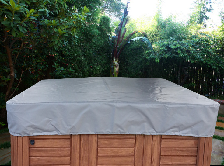 hot tub covers direct from the manufacturer high quality - Hot Tub Covers